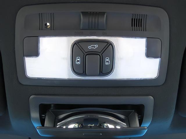 アエラス プレミアム-G 4WD プリクラッシュセーフティレーンディパーチャーアラート9型SDナビ11.2型後席ディスプレイFSBモニタクリアランスソナ半革快適温熱シート電動格納3シートクルーズコントロール寒冷地ATハイビーム(46枚目)