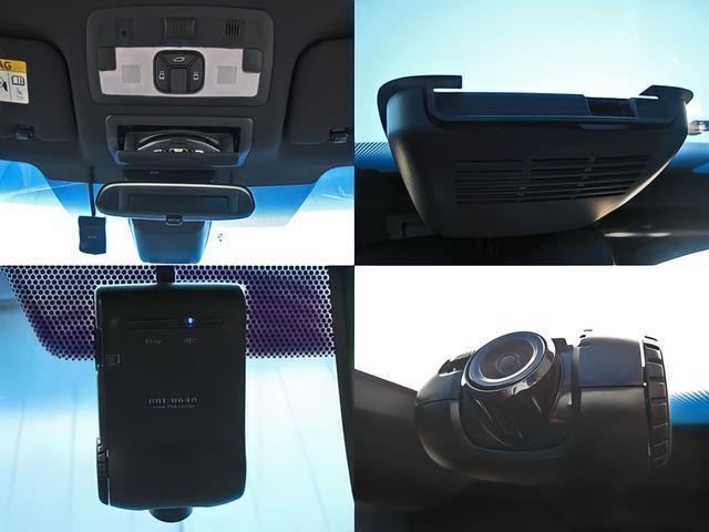 アエラス プレミアム-G 4WD プリクラッシュセーフティレーンディパーチャーアラート9型SDナビ11.2型後席ディスプレイFSBモニタクリアランスソナ半革快適温熱シート電動格納3シートクルーズコントロール寒冷地ATハイビーム(47枚目)