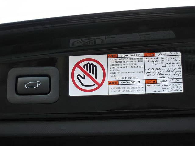 アエラス プレミアム-G 4WD プリクラッシュセーフティレーンディパーチャーアラート9型SDナビ11.2型後席ディスプレイFSBモニタクリアランスソナ半革快適温熱シート電動格納3シートクルーズコントロール寒冷地ATハイビーム(48枚目)