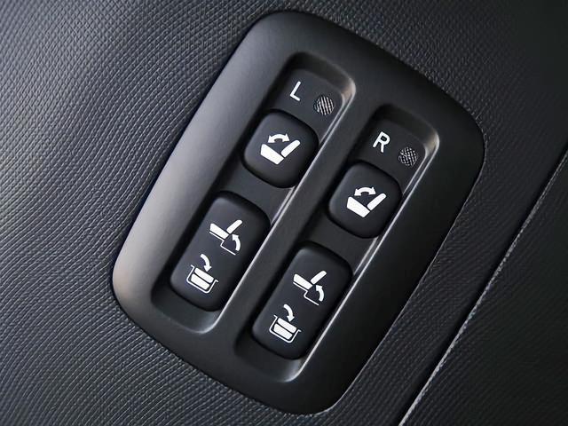 アエラス プレミアム-G 4WD プリクラッシュセーフティレーンディパーチャーアラート9型SDナビ11.2型後席ディスプレイFSBモニタクリアランスソナ半革快適温熱シート電動格納3シートクルーズコントロール寒冷地ATハイビーム(50枚目)