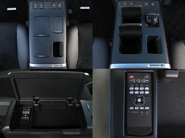 アエラス プレミアム-G 4WD プリクラッシュセーフティレーンディパーチャーアラート9型SDナビ11.2型後席ディスプレイFSBモニタクリアランスソナ半革快適温熱シート電動格納3シートクルーズコントロール寒冷地ATハイビーム(53枚目)