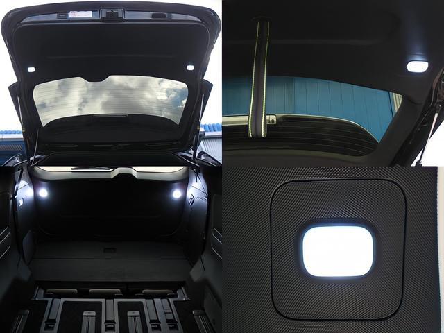 アエラス プレミアム-G 4WD プリクラッシュセーフティレーンディパーチャーアラート9型SDナビ11.2型後席ディスプレイFSBモニタクリアランスソナ半革快適温熱シート電動格納3シートクルーズコントロール寒冷地ATハイビーム(54枚目)