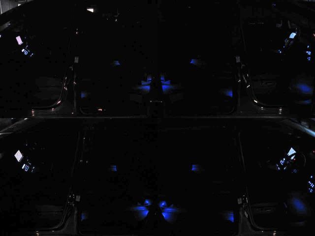 アエラス プレミアム-G 4WD プリクラッシュセーフティレーンディパーチャーアラート9型SDナビ11.2型後席ディスプレイFSBモニタクリアランスソナ半革快適温熱シート電動格納3シートクルーズコントロール寒冷地ATハイビーム(58枚目)