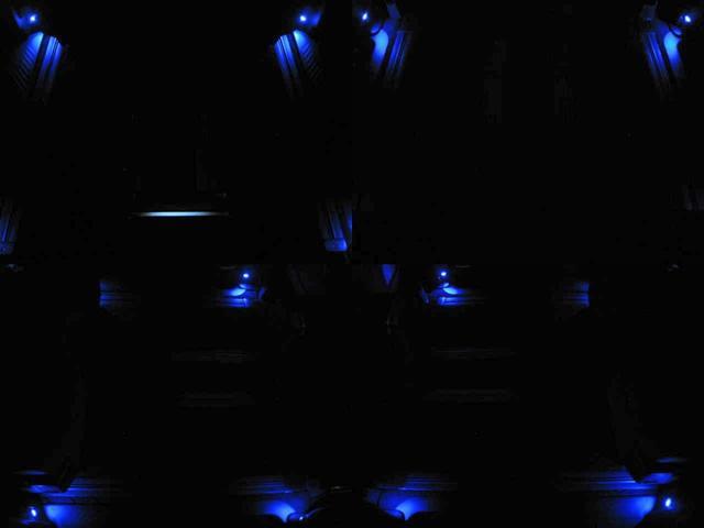 アエラス プレミアム-G 4WD プリクラッシュセーフティレーンディパーチャーアラート9型SDナビ11.2型後席ディスプレイFSBモニタクリアランスソナ半革快適温熱シート電動格納3シートクルーズコントロール寒冷地ATハイビーム(61枚目)
