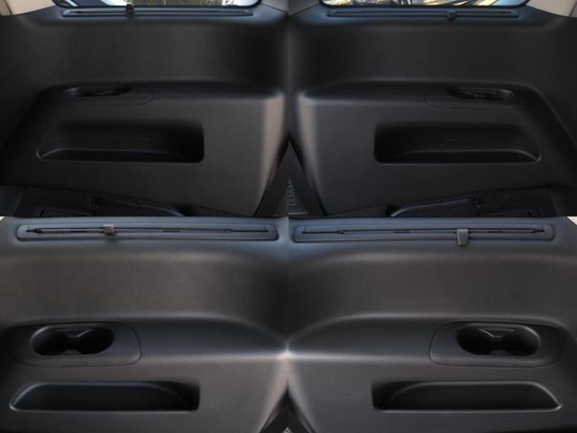 ライダー インテリジェントクルーズコントロール踏み間違い衝突防止アシスト黒本革シートHDDナビアラウンドビュモニタクリアランスソナパワーバック両電ドアスマートルームミラー前後ドラレコF&RスポLEDデイライト(54枚目)