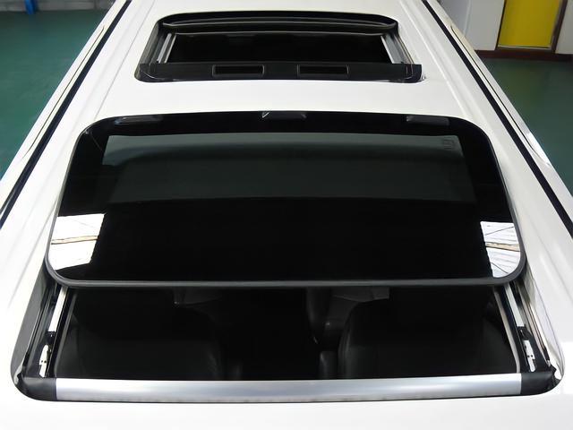 350ハイウェイスタープレミアムアーバンクロム メーカーオプション全装着車 レダクル車線逸脱防止支援エマージェンシB踏間違衝突防止Wサンルーフ5.1chBOSEサウンド13SP後席プライベートシアタ本革シートパワーバック両電ドアスマートルームミラー(10枚目)