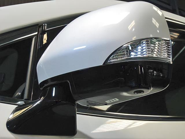 350ハイウェイスタープレミアムアーバンクロム メーカーオプション全装着車 レダクル車線逸脱防止支援エマージェンシB踏間違衝突防止Wサンルーフ5.1chBOSEサウンド13SP後席プライベートシアタ本革シートパワーバック両電ドアスマートルームミラー(12枚目)