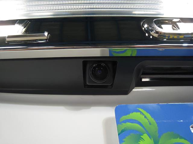 350ハイウェイスタープレミアムアーバンクロム メーカーオプション全装着車 レダクル車線逸脱防止支援エマージェンシB踏間違衝突防止Wサンルーフ5.1chBOSEサウンド13SP後席プライベートシアタ本革シートパワーバック両電ドアスマートルームミラー(14枚目)