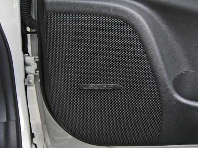 350ハイウェイスタープレミアムアーバンクロム メーカーオプション全装着車 レダクル車線逸脱防止支援エマージェンシB踏間違衝突防止Wサンルーフ5.1chBOSEサウンド13SP後席プライベートシアタ本革シートパワーバック両電ドアスマートルームミラー(51枚目)