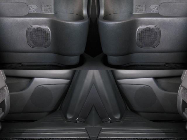 350ハイウェイスタープレミアムアーバンクロム メーカーオプション全装着車 レダクル車線逸脱防止支援エマージェンシB踏間違衝突防止Wサンルーフ5.1chBOSEサウンド13SP後席プライベートシアタ本革シートパワーバック両電ドアスマートルームミラー(54枚目)