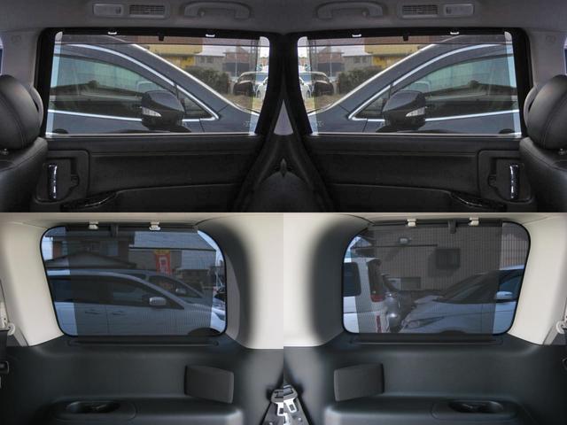 350ハイウェイスタープレミアムアーバンクロム メーカーオプション全装着車 レダクル車線逸脱防止支援エマージェンシB踏間違衝突防止Wサンルーフ5.1chBOSEサウンド13SP後席プライベートシアタ本革シートパワーバック両電ドアスマートルームミラー(61枚目)