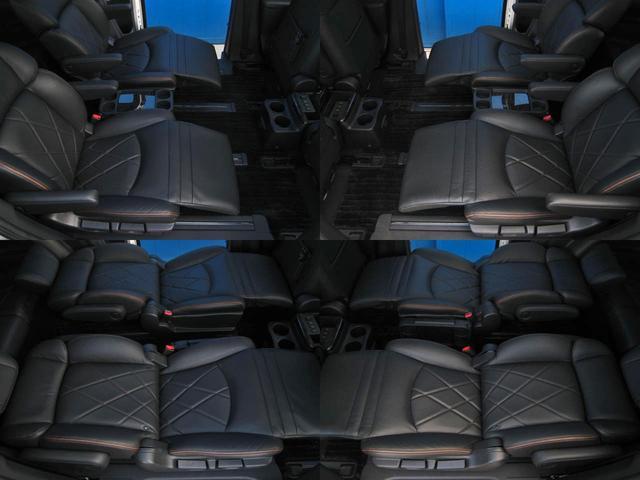 350ハイウェイスタープレミアムアーバンクロム メーカーオプション全装着車 レダクル車線逸脱防止支援エマージェンシB踏間違衝突防止Wサンルーフ5.1chBOSEサウンド13SP後席プライベートシアタ本革シートパワーバック両電ドアスマートルームミラー(73枚目)