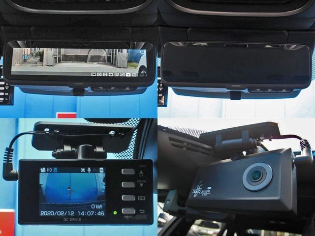 LS500h エグゼクティブ 4WD リヤエンターテイメントリラクゼーションシートセーフティセンスAマークレビンソン23SPヘッドアップディスプレイパワートランクマルチオペレーションパネルアートウッドオーナメントパネルOP20AW(38枚目)