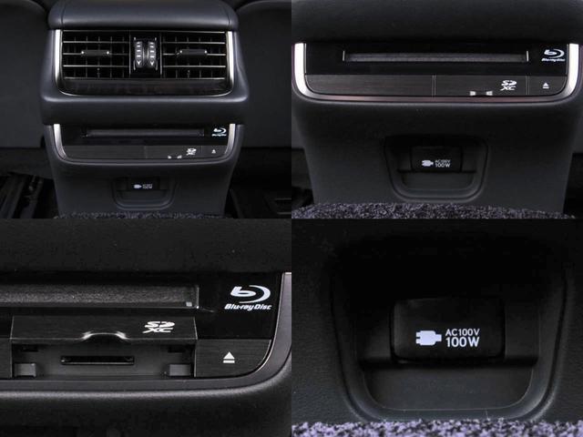 LS500h エグゼクティブ 4WD リヤエンターテイメントリラクゼーションシートセーフティセンスAマークレビンソン23SPヘッドアップディスプレイパワートランクマルチオペレーションパネルアートウッドオーナメントパネルOP20AW(40枚目)