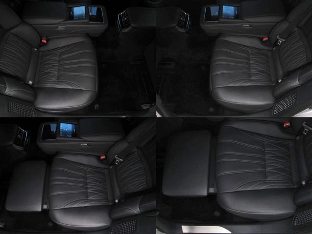 LS500h エグゼクティブ 4WD リヤエンターテイメントリラクゼーションシートセーフティセンスAマークレビンソン23SPヘッドアップディスプレイパワートランクマルチオペレーションパネルアートウッドオーナメントパネルOP20AW(76枚目)