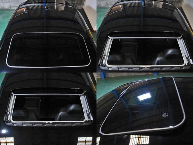 ハイブリッド GT タイプSP プロパイロット2.0ドライバーモニタヘッドアップディスプレイ車線逸脱防止レーダークルーズ踏間違衝突防止ブラインドスポットMエマージェンシB電動サンルーフBOSEサウンド16SP黒本革シートパドルシフト(11枚目)