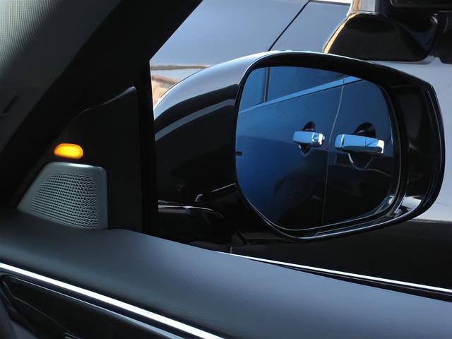 ハイブリッド GT タイプSP プロパイロット2.0ドライバーモニタヘッドアップディスプレイ車線逸脱防止レーダークルーズ踏間違衝突防止ブラインドスポットMエマージェンシB電動サンルーフBOSEサウンド16SP黒本革シートパドルシフト(21枚目)