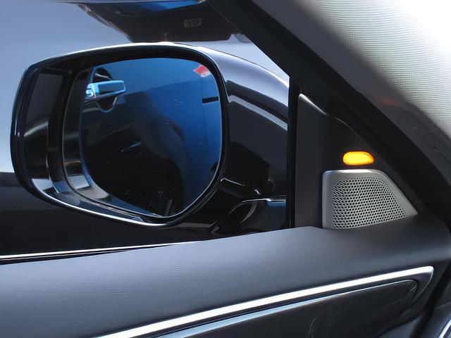ハイブリッド GT タイプSP プロパイロット2.0ドライバーモニタヘッドアップディスプレイ車線逸脱防止レーダークルーズ踏間違衝突防止ブラインドスポットMエマージェンシB電動サンルーフBOSEサウンド16SP黒本革シートパドルシフト(22枚目)