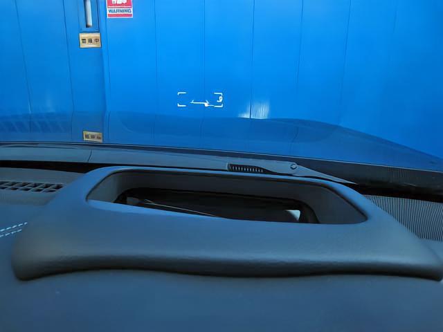 ハイブリッド GT タイプSP プロパイロット2.0ドライバーモニタヘッドアップディスプレイ車線逸脱防止レーダークルーズ踏間違衝突防止ブラインドスポットMエマージェンシB電動サンルーフBOSEサウンド16SP黒本革シートパドルシフト(26枚目)