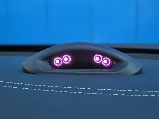 ハイブリッド GT タイプSP プロパイロット2.0ドライバーモニタヘッドアップディスプレイ車線逸脱防止レーダークルーズ踏間違衝突防止ブラインドスポットMエマージェンシB電動サンルーフBOSEサウンド16SP黒本革シートパドルシフト(42枚目)