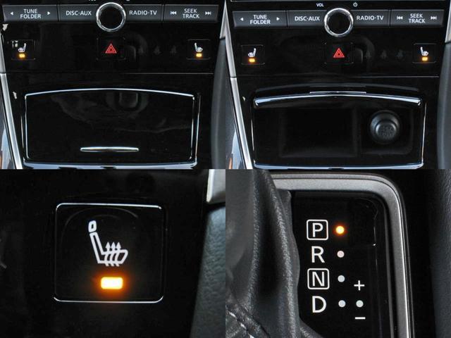 ハイブリッド GT タイプSP プロパイロット2.0ドライバーモニタヘッドアップディスプレイ車線逸脱防止レーダークルーズ踏間違衝突防止ブラインドスポットMエマージェンシB電動サンルーフBOSEサウンド16SP黒本革シートパドルシフト(46枚目)