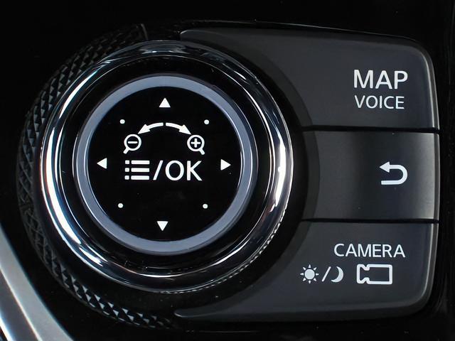 ハイブリッド GT タイプSP プロパイロット2.0ドライバーモニタヘッドアップディスプレイ車線逸脱防止レーダークルーズ踏間違衝突防止ブラインドスポットMエマージェンシB電動サンルーフBOSEサウンド16SP黒本革シートパドルシフト(48枚目)