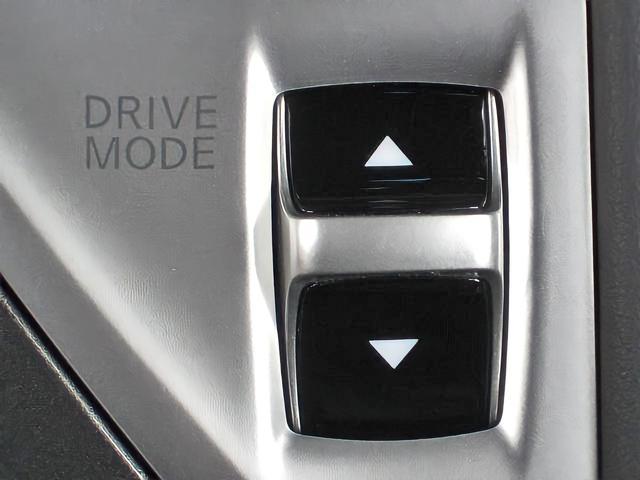 ハイブリッド GT タイプSP プロパイロット2.0ドライバーモニタヘッドアップディスプレイ車線逸脱防止レーダークルーズ踏間違衝突防止ブラインドスポットMエマージェンシB電動サンルーフBOSEサウンド16SP黒本革シートパドルシフト(49枚目)