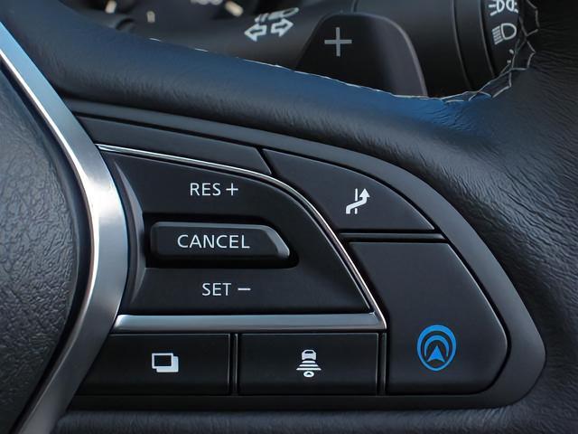 ハイブリッド GT タイプSP プロパイロット2.0ドライバーモニタヘッドアップディスプレイ車線逸脱防止レーダークルーズ踏間違衝突防止ブラインドスポットMエマージェンシB電動サンルーフBOSEサウンド16SP黒本革シートパドルシフト(52枚目)