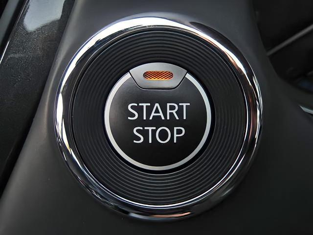 ハイブリッド GT タイプSP プロパイロット2.0ドライバーモニタヘッドアップディスプレイ車線逸脱防止レーダークルーズ踏間違衝突防止ブラインドスポットMエマージェンシB電動サンルーフBOSEサウンド16SP黒本革シートパドルシフト(58枚目)
