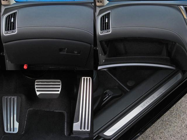ハイブリッド GT タイプSP プロパイロット2.0ドライバーモニタヘッドアップディスプレイ車線逸脱防止レーダークルーズ踏間違衝突防止ブラインドスポットMエマージェンシB電動サンルーフBOSEサウンド16SP黒本革シートパドルシフト(68枚目)