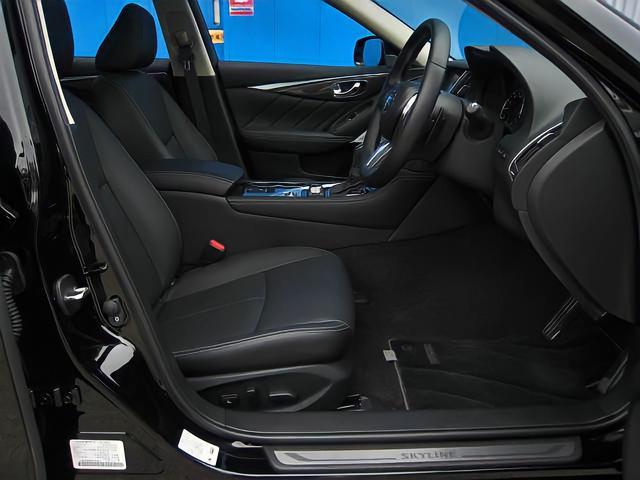 ハイブリッド GT タイプSP プロパイロット2.0ドライバーモニタヘッドアップディスプレイ車線逸脱防止レーダークルーズ踏間違衝突防止ブラインドスポットMエマージェンシB電動サンルーフBOSEサウンド16SP黒本革シートパドルシフト(69枚目)