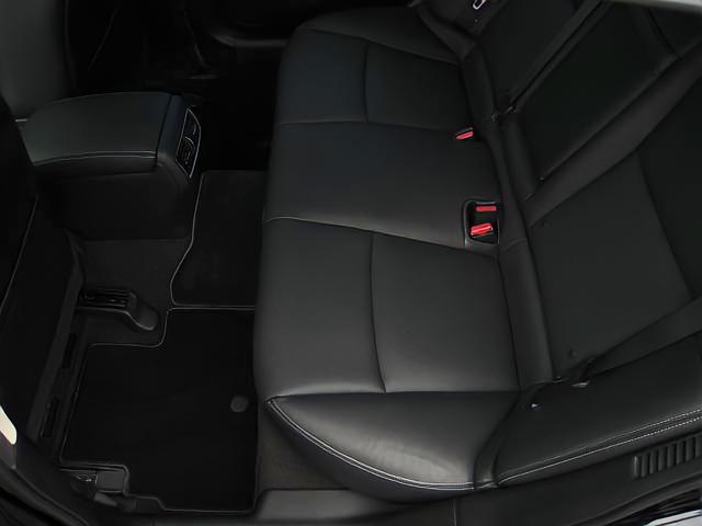 ハイブリッド GT タイプSP プロパイロット2.0ドライバーモニタヘッドアップディスプレイ車線逸脱防止レーダークルーズ踏間違衝突防止ブラインドスポットMエマージェンシB電動サンルーフBOSEサウンド16SP黒本革シートパドルシフト(77枚目)