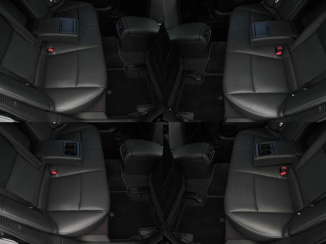 ハイブリッド GT タイプSP プロパイロット2.0ドライバーモニタヘッドアップディスプレイ車線逸脱防止レーダークルーズ踏間違衝突防止ブラインドスポットMエマージェンシB電動サンルーフBOSEサウンド16SP黒本革シートパドルシフト(78枚目)