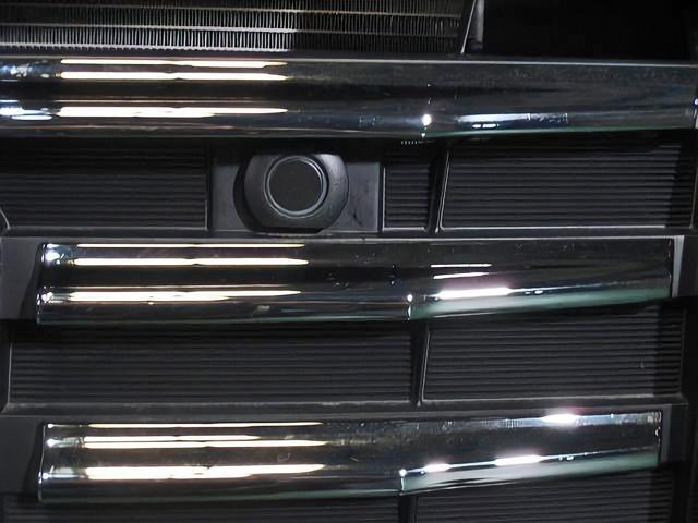 350ハイウェイスタージェットブラックアーバンクロム 踏み間違い衝突防止アシストインテリジェントクルーズ&ブレーキアシストプレミアムタンレザーシートHDDナビ後席エンターテイメントアラウンドビュモニタクリアランスソナパワーバック両電ドアポジションメモリ(11枚目)