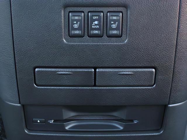 350ハイウェイスタージェットブラックアーバンクロム 踏み間違い衝突防止アシストインテリジェントクルーズ&ブレーキアシストプレミアムタンレザーシートHDDナビ後席エンターテイメントアラウンドビュモニタクリアランスソナパワーバック両電ドアポジションメモリ(39枚目)