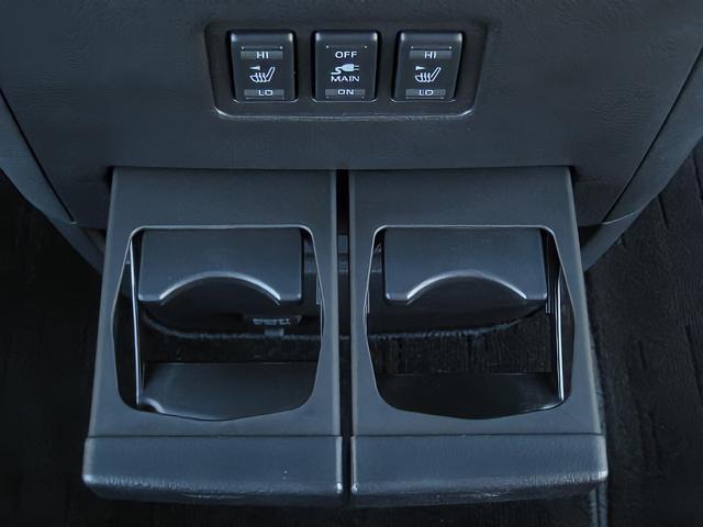 350ハイウェイスタージェットブラックアーバンクロム 踏み間違い衝突防止アシストインテリジェントクルーズ&ブレーキアシストプレミアムタンレザーシートHDDナビ後席エンターテイメントアラウンドビュモニタクリアランスソナパワーバック両電ドアポジションメモリ(40枚目)