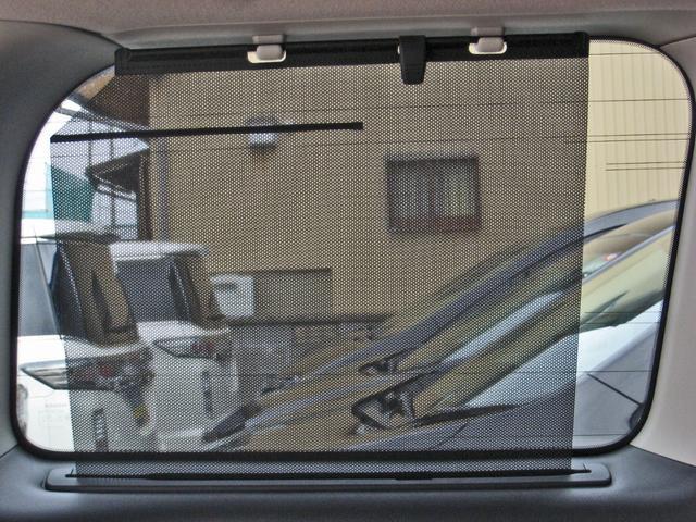 350ハイウェイスタージェットブラックアーバンクロム 踏み間違い衝突防止アシストインテリジェントクルーズ&ブレーキアシストプレミアムタンレザーシートHDDナビ後席エンターテイメントアラウンドビュモニタクリアランスソナパワーバック両電ドアポジションメモリ(60枚目)