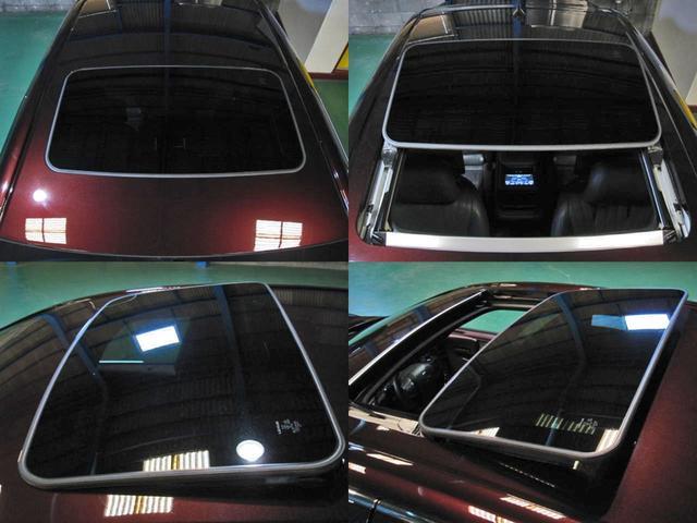 LS500 エグゼクティブ 4WD 切子調カットガラスハンドプリーツ電動サンルーフ寒冷地モデリスタエアロキットTRDリヤスポOP20AWリラクゼーションシートリヤエンタマークレビン23SPマルチオペレーションパネルクールボックス(4枚目)