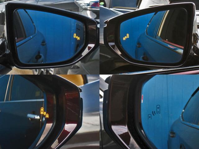 LS500 エグゼクティブ 4WD 切子調カットガラスハンドプリーツ電動サンルーフ寒冷地モデリスタエアロキットTRDリヤスポOP20AWリラクゼーションシートリヤエンタマークレビン23SPマルチオペレーションパネルクールボックス(15枚目)