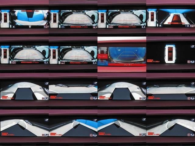LS500 エグゼクティブ 4WD 切子調カットガラスハンドプリーツ電動サンルーフ寒冷地モデリスタエアロキットTRDリヤスポOP20AWリラクゼーションシートリヤエンタマークレビン23SPマルチオペレーションパネルクールボックス(16枚目)