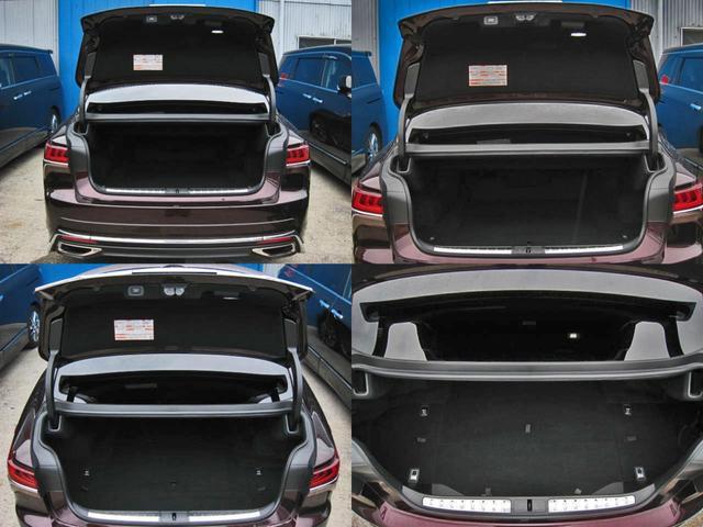 LS500 エグゼクティブ 4WD 切子調カットガラスハンドプリーツ電動サンルーフ寒冷地モデリスタエアロキットTRDリヤスポOP20AWリラクゼーションシートリヤエンタマークレビン23SPマルチオペレーションパネルクールボックス(79枚目)