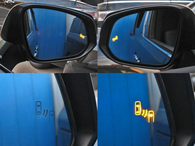 エグゼクティブラウンジS ロイヤルラウンジ 4WD フルパーテーション冷蔵庫ロイヤルラウンジ専用VIPプレミアムナッパ本革シートリヤエンターテイメント24型ディスプレイ集中コントロールタッチパネルリラクゼーションシステムモデリスタエアロリモスタ(6枚目)