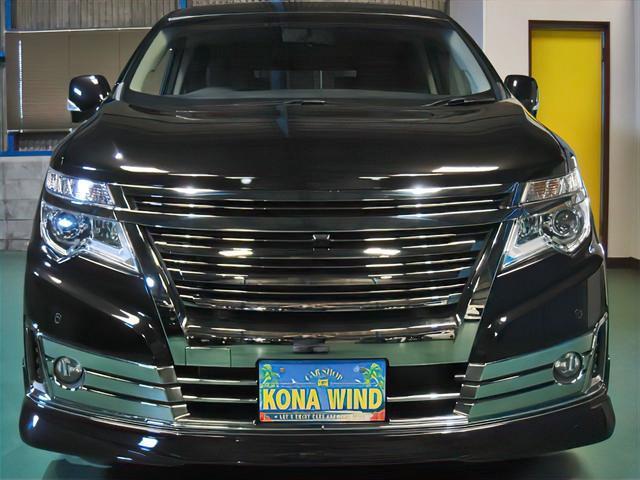 ライダー ブラックライン メーカーオプション全装着5.1chBOSEサラウンド13SP後席プライベートシアタWサンルーフ踏間違衝突防止アシストレーダークルーズ黒本革シートアラウンドビュモニタクリアランスソナパワーバック両電ドア(8枚目)