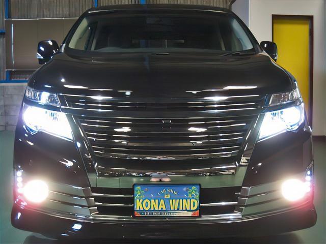 ライダー ブラックライン メーカーオプション全装着5.1chBOSEサラウンド13SP後席プライベートシアタWサンルーフ踏間違衝突防止アシストレーダークルーズ黒本革シートアラウンドビュモニタクリアランスソナパワーバック両電ドア(10枚目)