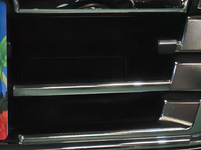 ライダー ブラックライン メーカーオプション全装着5.1chBOSEサラウンド13SP後席プライベートシアタWサンルーフ踏間違衝突防止アシストレーダークルーズ黒本革シートアラウンドビュモニタクリアランスソナパワーバック両電ドア(14枚目)