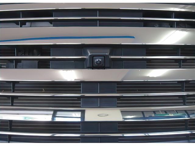 ライダー ブラックライン メーカーオプション全装着5.1chBOSEサラウンド13SP後席プライベートシアタWサンルーフ踏間違衝突防止アシストレーダークルーズ黒本革シートアラウンドビュモニタクリアランスソナパワーバック両電ドア(15枚目)