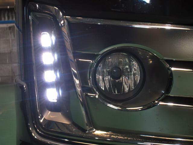 ライダー ブラックライン メーカーオプション全装着5.1chBOSEサラウンド13SP後席プライベートシアタWサンルーフ踏間違衝突防止アシストレーダークルーズ黒本革シートアラウンドビュモニタクリアランスソナパワーバック両電ドア(16枚目)