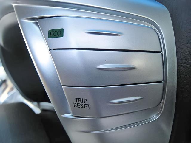 ライダー ブラックライン メーカーオプション全装着5.1chBOSEサラウンド13SP後席プライベートシアタWサンルーフ踏間違衝突防止アシストレーダークルーズ黒本革シートアラウンドビュモニタクリアランスソナパワーバック両電ドア(40枚目)