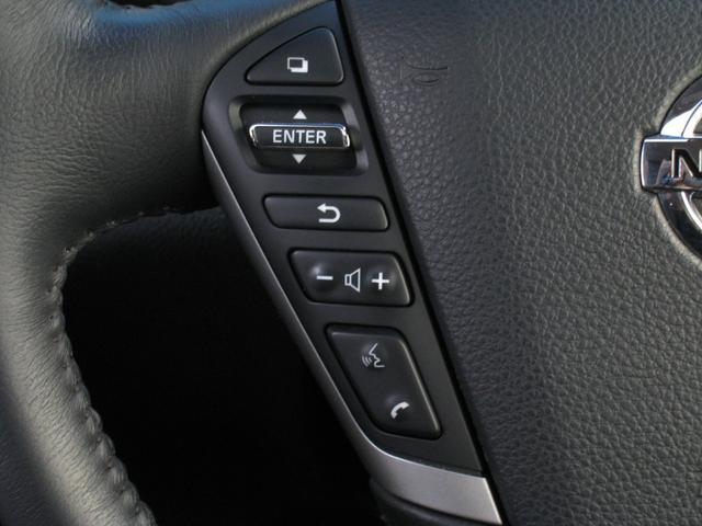 ライダー ブラックライン メーカーオプション全装着5.1chBOSEサラウンド13SP後席プライベートシアタWサンルーフ踏間違衝突防止アシストレーダークルーズ黒本革シートアラウンドビュモニタクリアランスソナパワーバック両電ドア(43枚目)