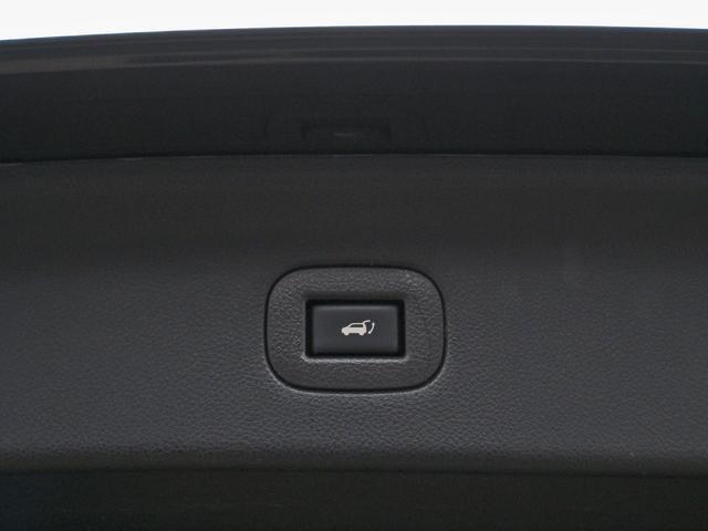 ライダー ブラックライン メーカーオプション全装着5.1chBOSEサラウンド13SP後席プライベートシアタWサンルーフ踏間違衝突防止アシストレーダークルーズ黒本革シートアラウンドビュモニタクリアランスソナパワーバック両電ドア(48枚目)